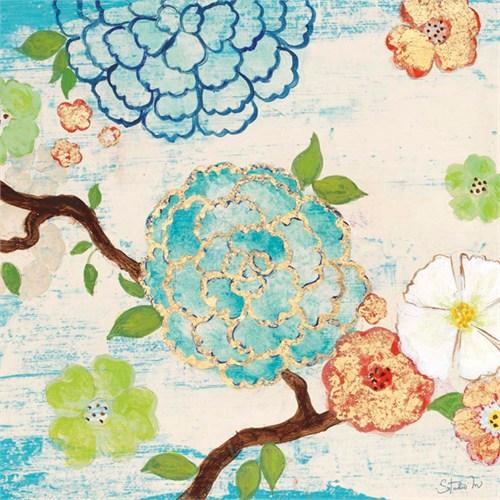 Dekorjinal Dekoratif Mdf Tablo Tmdf135