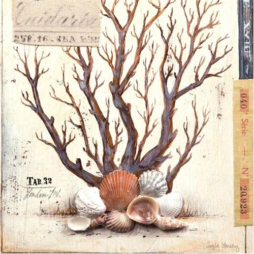 Dekorjinal Dekoratif Mdf Tablo Tmdf227