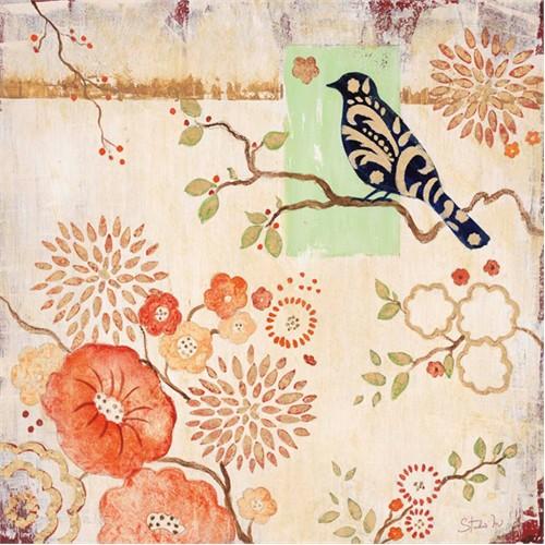 Dekorjinal Dekoratif Mdf Tablo Tmdf255
