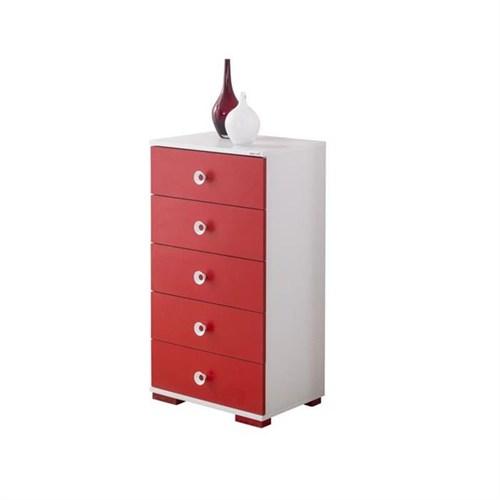Alpino Red Sıfonyer