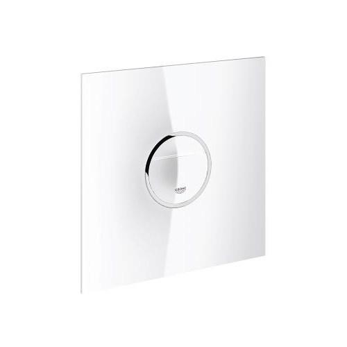 Grohe Grohe Ondus® Digitecture Light Kumanda Paneli