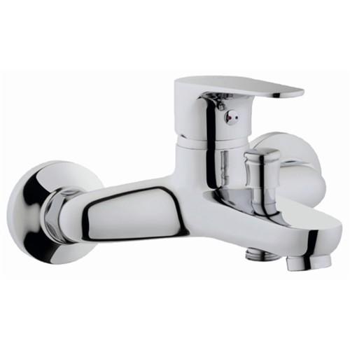 Punto Caso Banyo Bataryası