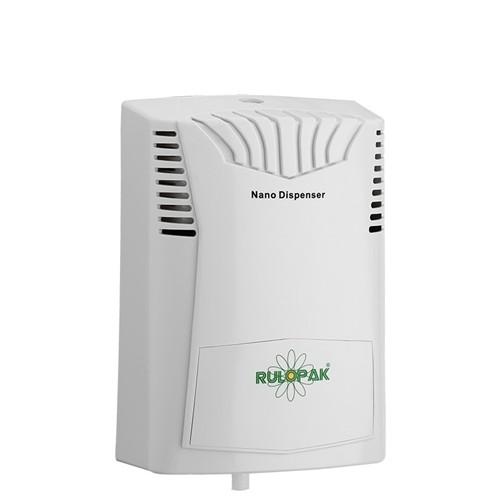 Rulopak Nano Plus Dispenser (Wc Dezenfektan)