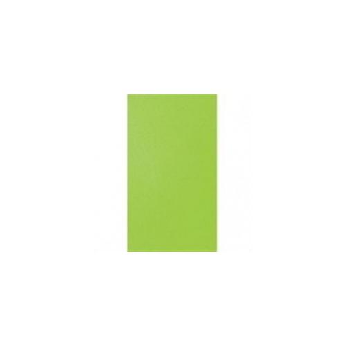 Parti Şöleni Fıstık Yeşili Masa Örtüsü