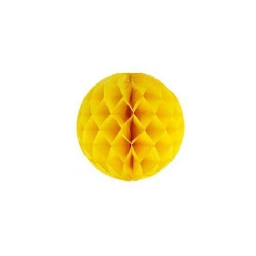 Parti Şöleni Sarı Fener Süs 1 Adet