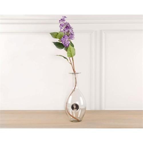 Madame Coco Dekoratif Yapay Çiçek