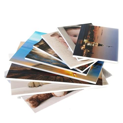 Maslak Foto 10X15 Mat Fotoğraflı Fotoblok