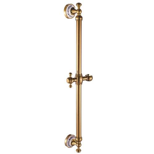 Penta 3465 Anatolia Gold Duş Sürgüsü