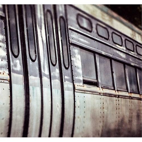 Fotocron Tren Kapıları Tablo