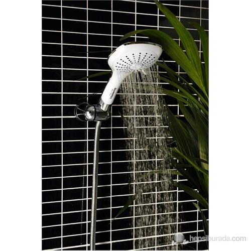 Diamond Orıon Tall System Duş Seti