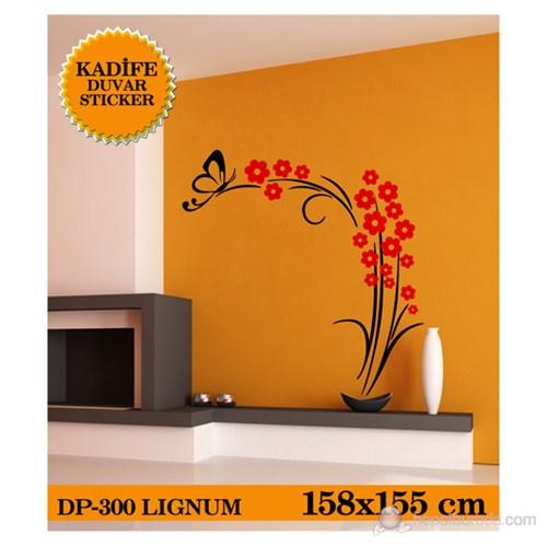 Lıgnum 158x155 Cm - Kahverengi