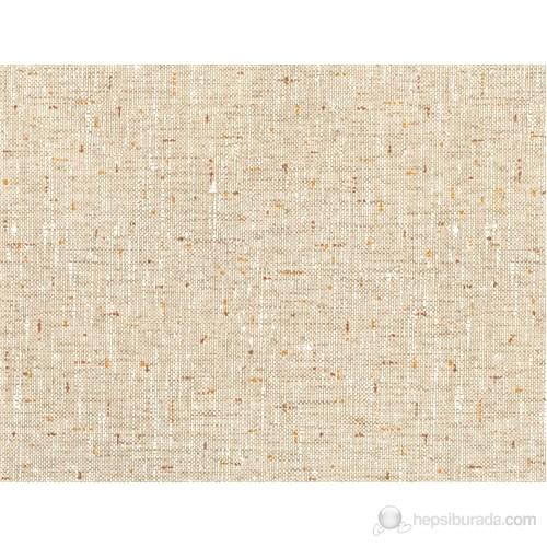D-C-Fix Dekor Textilgewebe Yapışkanlı Folyo