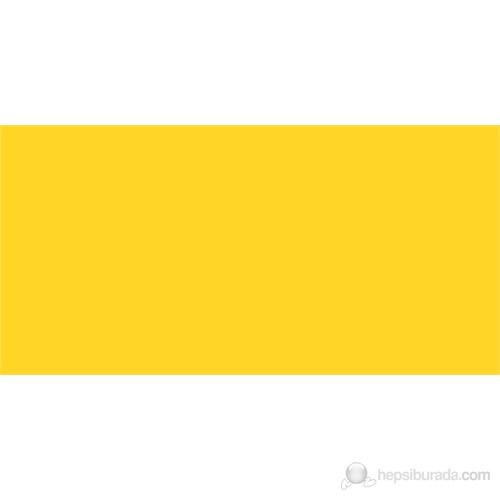 D-C-Fix Düz Sarı Yapışkanlı Folyo