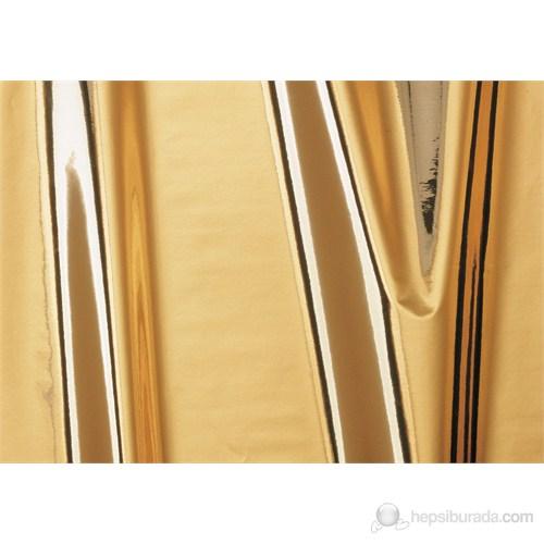 D-C-Fix Metalik Altın Yapışkanlı Folyo