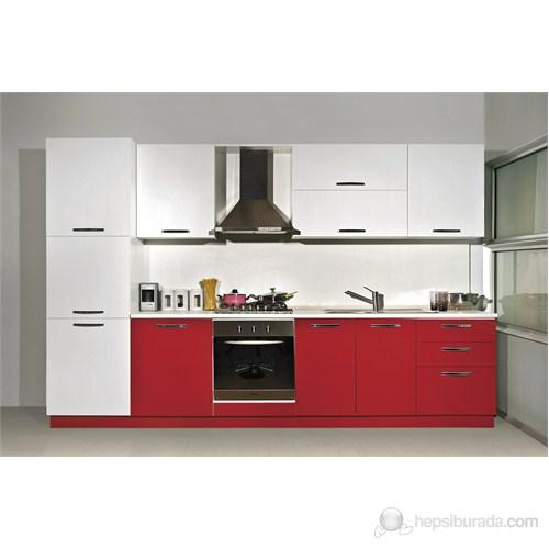 Kenyap 805722 Fresh Mutfak(Kiler Dahil)