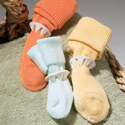 Çorap Çiftleyici
