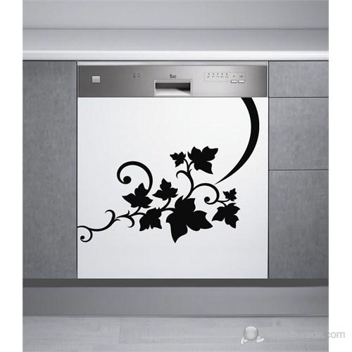 Dekorjinal Beyaz Eşya Sticker Bev49
