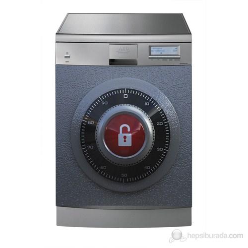 Dekorjinal Bulaşık Makinası Sticker Bms33