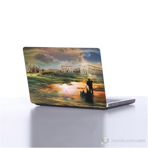 Dekorjinal Laptop StickerDLP02