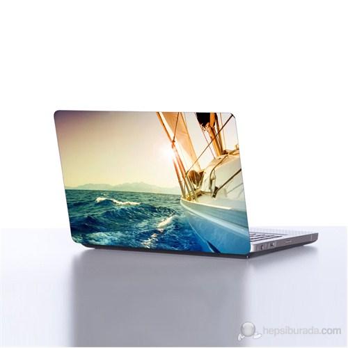 Dekorjinal Laptop StickerDLP09