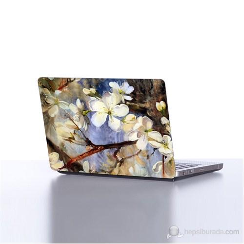 Dekorjinal Laptop StickerDLP102