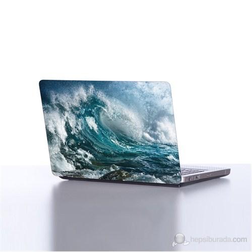 Dekorjinal Laptop StickerDLP103