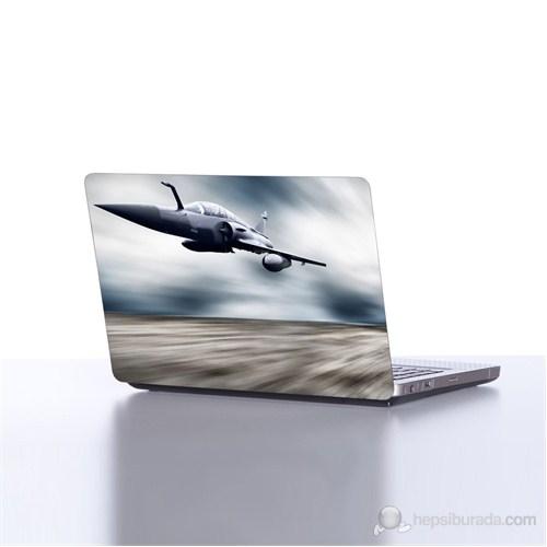 Dekorjinal Laptop StickerDLP104