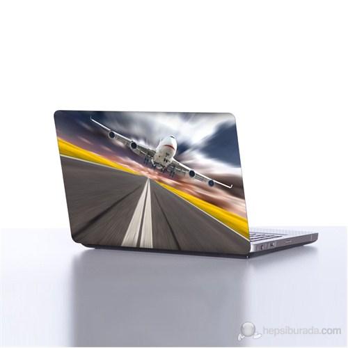 Dekorjinal Laptop StickerDLP105