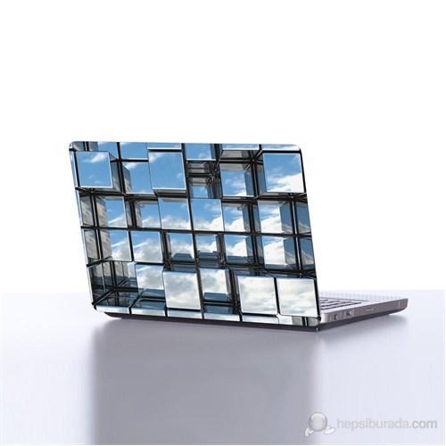 Dekorjinal Laptop StickerDLP110