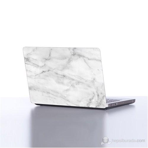 Dekorjinal Laptop StickerDLP115