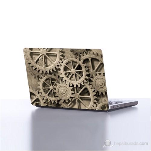 Dekorjinal Laptop StickerDLP116