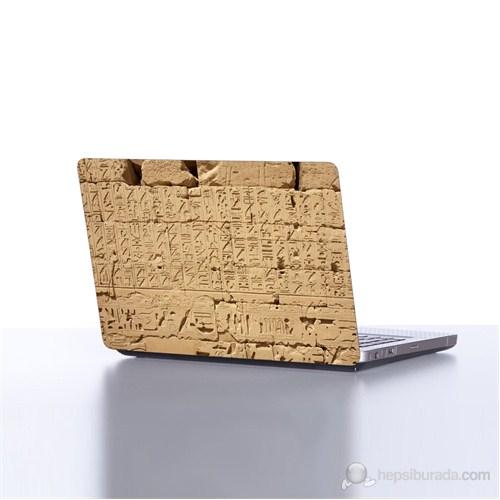 Dekorjinal Laptop StickerDLP117