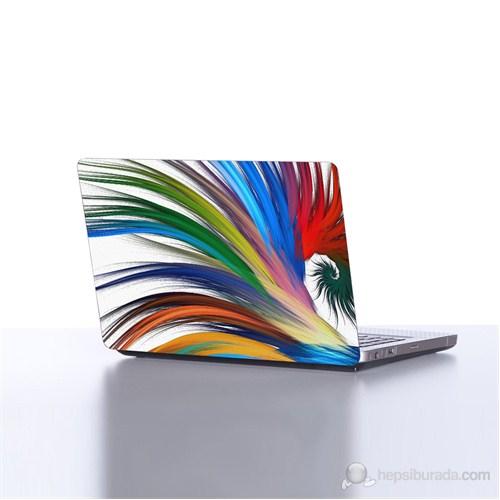 Dekorjinal Laptop StickerDLP122