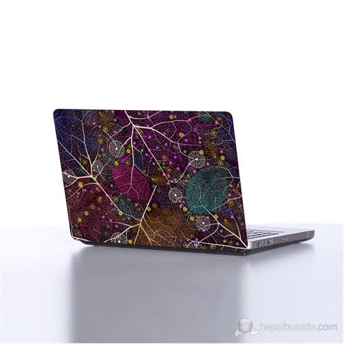 Dekorjinal Laptop StickerDLP27