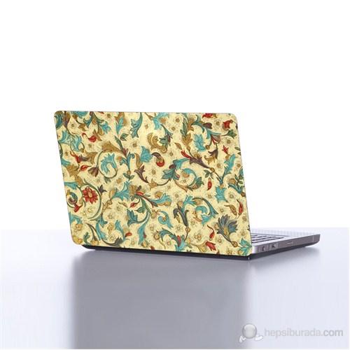 Dekorjinal Laptop StickerDLP51