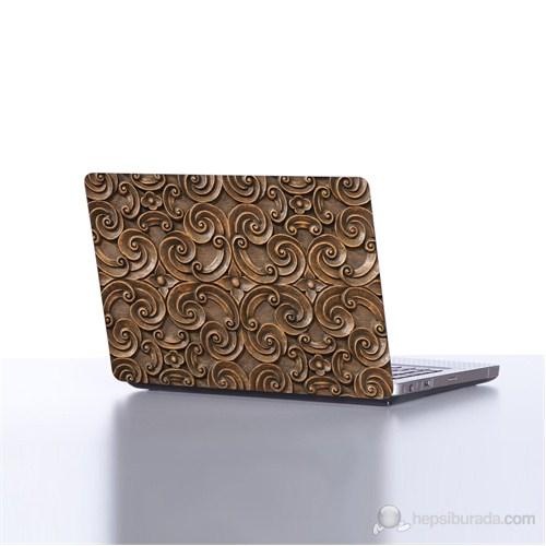Dekorjinal Laptop StickerDLP52