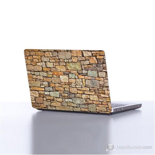 Dekorjinal Laptop StickerDLP53