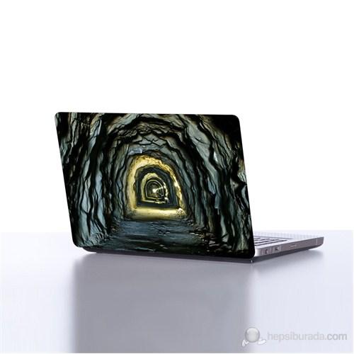 Dekorjinal Laptop StickerDLP56