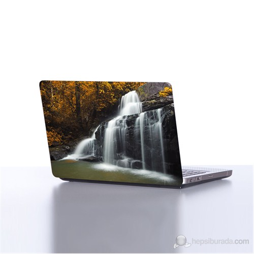 Dekorjinal Laptop StickerDLP57
