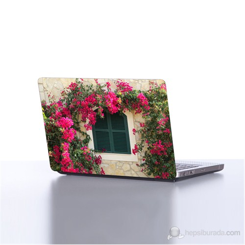 Dekorjinal Laptop StickerDLP58