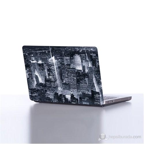 Dekorjinal Laptop StickerDLP60