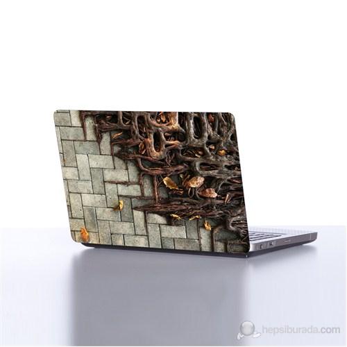 Dekorjinal Laptop StickerDLP83
