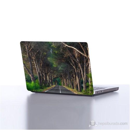 Dekorjinal Laptop StickerDLP84