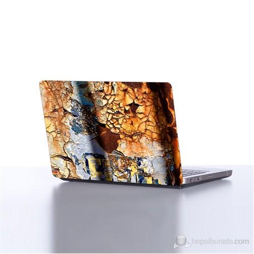 Dekorjinal Laptop StickerDLP85