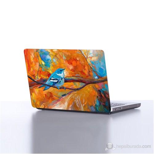 Dekorjinal Laptop StickerDLP92