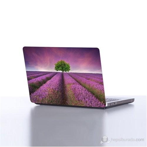 Dekorjinal Laptop StickerDLP99