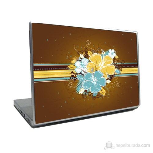 Dekorjinal Laptop StickerLC004