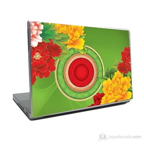 Dekorjinal Laptop StickerLC010