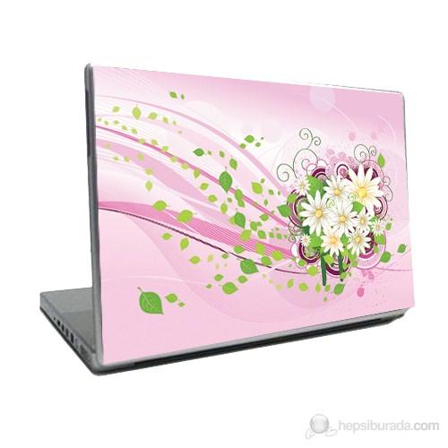 Dekorjinal Laptop StickerLC016
