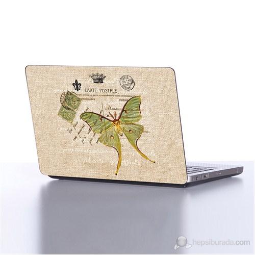 Dekorjinal Laptop StickerLE010